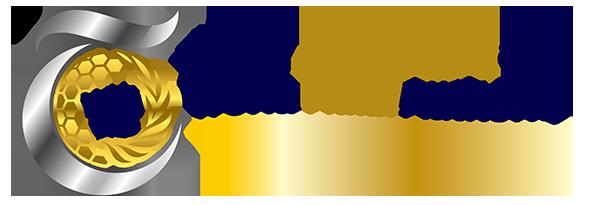 WHA - Ente Internazionale di Certificazione Halal