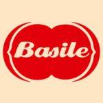 Basile logo
