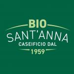 Bio SAnt'anna logo