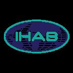 IHAB-300x218
