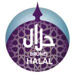 brunei_halal